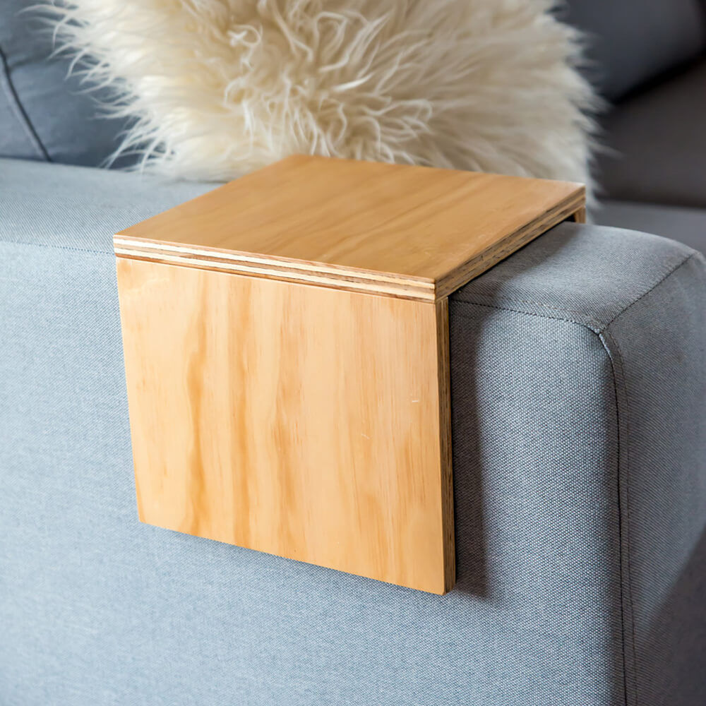 Custom-Couchmate-Plywood-Main-Photo