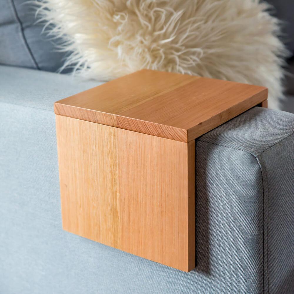 Premium Select Grade Tasmanian Oak